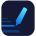 糯詞筆記 V2.2.1 官方安裝版