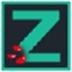 萧启灵批量转链工具  V4.5 绿色版