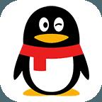 腾讯QQ2020 V9.3.6.27263 官方正式版