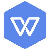 WPS Office 2019 V11.1.0.8765 官方正式版
