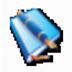 VeryPDF Scan to Word OCR Converter(OCR转换工具) V3.10 英文安装版