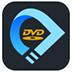 Aiseesoft Total Media Converter(?#25945;?#36716;换工具) V9.2.22 英文安装版