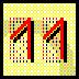 11view V3.0 英文安装版