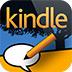 Kindle Comic Creator(kindle官方漫畫轉換工具) V1.1 官方中文版