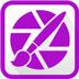 ACDSee Photo Editor(照片编辑器) V10.0 官方版
