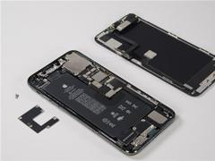 iPhone11 Pro Max物料成本遭曝光