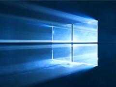 微软推送Win10 19H2 18363.387发布预览版补丁