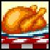 CookingTimer(烹飪定時器) V1.0 英文安裝版