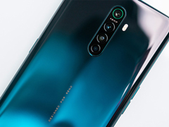 OPPO Reno Ace怎么樣?OPPO Reno Ace體驗評測