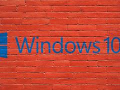 微软推送Win10 20H1快速预览版更新19002(附更新日志)