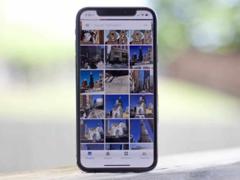 谷歌:將修復iPhone免費存儲原圖漏洞