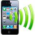 Abyssmedia iPhone Ringtone Creator(iphone铃声制作) V2.9.0.0 英文安装版