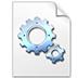 NetDriverInstall.dll免费版
