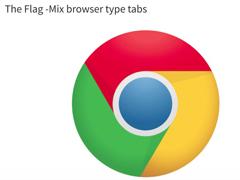 開發者福音!傳谷歌正為Chrome瀏覽器開發新功能