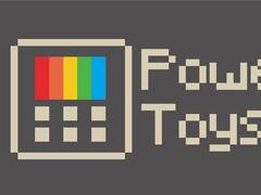 修復大量Bug!微軟放出Win10工具PowerToys 0.13.0