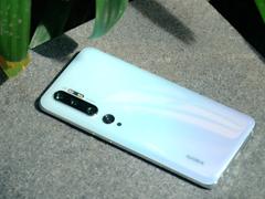 小米CC9 Pro值得買嗎?小米CC9 Pro手機評測