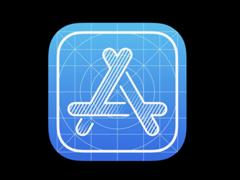 傳蘋果WWDC應用將更名為Apple Developer