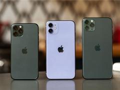 部分支持5G毫米波!郭明錤稱iPhone 11S將采用LCP軟板