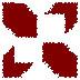 卡里路計算器 V1.1 官方正式版