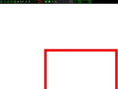 屏幕畫筆工具有哪些?屏幕畫筆工具盤點