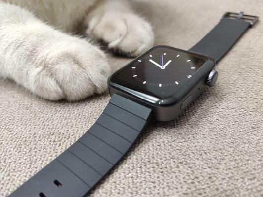 小米手表好不好?小米手表体验评测
