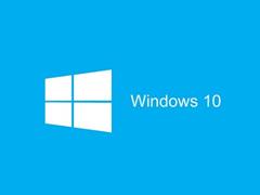 微軟放出Win10 20H1 19037.1預覽版補丁(附更新內容)