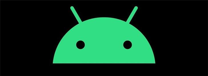 傳Android 11或加入自動切換全局黑暗模式功能