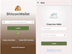 竊取加密錢包私鑰!Google Chrome擴展程序被發現包含惡意代碼