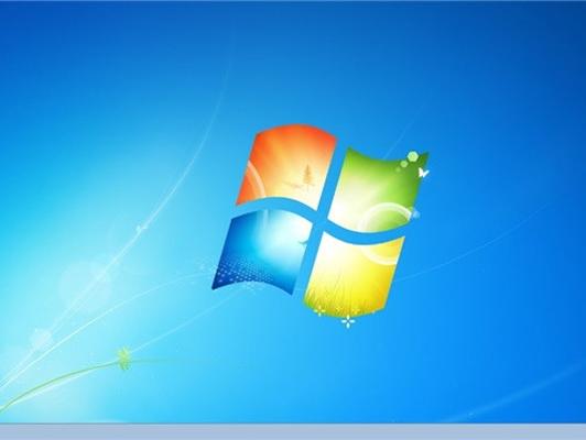 微軟官方發布Windows 7升級Windows 10常見問題與解答