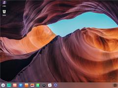 UOS为商业版!官方科普统一操作系统UOS与深度Deepin区别