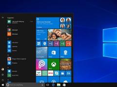 部分Surface Laptop用戶遭遇Win10 S模式無法退出bug