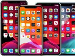 苹果为5G iPhone自研AiP模块