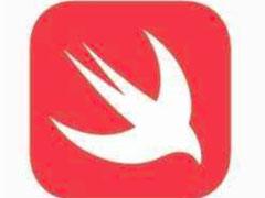 蘋果開發團隊公布Swift 6發展路徑