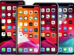 郭明錤:iPhone 12將采用iPhone 11同款超廣角鏡頭
