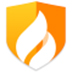 火絨HDLocker專用解密工具 V1.0.0.1 綠色版