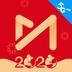 咪咕视频 v5.7.2.20