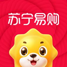 苏宁易购app v8.9.6