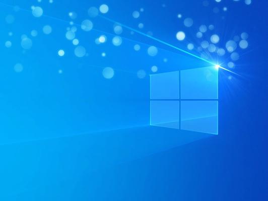 盘点微软Win10 Dev预览版Build 20170更新内容