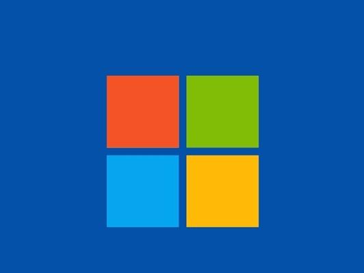 微软预告Win10新功能KDP:不惧恶意软件,防止恶意攻击