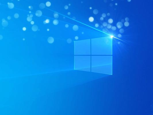 微軟正式推送Win10 20H2 Build 19042預覽版ISO鏡像下載