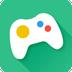 360游戏大厅福利版 v4.9.60