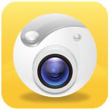 相机360 V9.8.7 安卓版