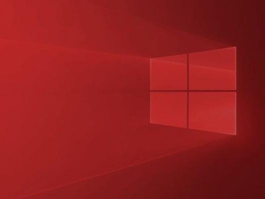 微软发布Win10 KB4577586更新:能删除Flash Player了!
