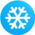 Lively Wallpaper(动态壁纸软件) V1.1.4.0 中文多国语言版
