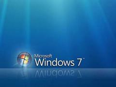 Windows7出现宽带连接错误691的解决方法