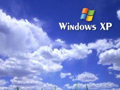 WinXP宽带连接提示错误645的原因及解决方法