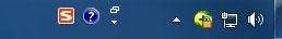 WinXP任务栏时钟消失的多种解决妙招