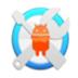 刷機助手V3.5.2.3 簡體中文版