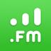 美乐电台 v1.3.5