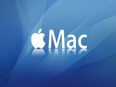 MAC如何将多张图片保存在一个PDF文档中